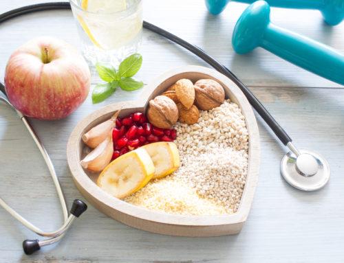 Olej konopny jako uzupełniający element codziennej, zrównoważonej diety oraz profilaktyki zdrowotnej.